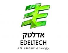 edeltech